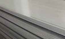 316 stainless steel metal sheet