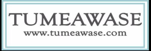 Tumeawase